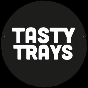 10-TastyTrays